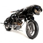 jaguar bike(1)
