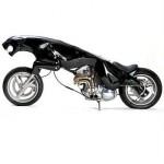 jaguar bike (2)