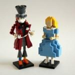 lego-Alice-Hatter