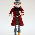 lego-Alice-Hatter (2)