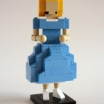 lego-Alice-Hatter (3)