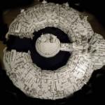 lego star wars droid ship