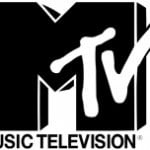mtv thumbnail logo