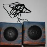 origami speakers orig audio