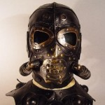 outlandish steampunk masks revisited image thumb