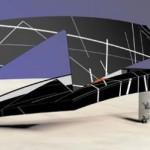 piano collection image thumb