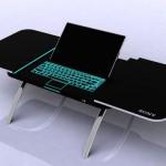 sony-fusion-table-1
