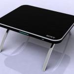 sony-fusion-table-4