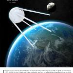 sputnik_img001
