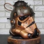 steampunk-stromtrooper-helmet-left