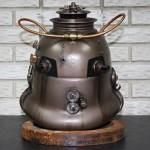 steampunk-stromtrooper-helmet-rear