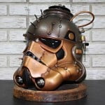 steampunk-stromtrooper-helmet-right