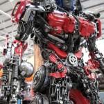 steeltransformer2