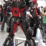 steeltransformer3