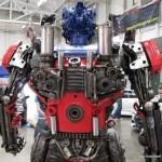 steeltransformer5