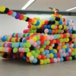 tank collection image thumb