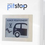 tankpitstop robot interface
