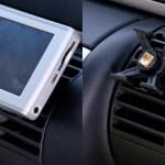 tetrax magnetic gadget holder 2