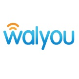 walyou thank you logo