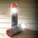 12 mini_lantern