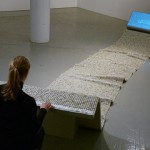 13 largest-keyboard-world-textile