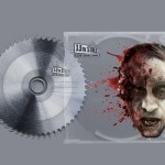 13th street horror cd