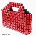 14 geeky-computer-keyboard-fashion-bags