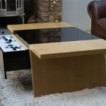 14 home-arcade-coffee-table
