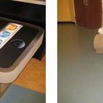 17 iphone-coffee-table
