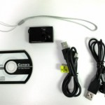 3-in-1 Mini Micro Camera (6)