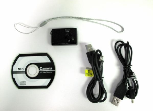 3-in-1 Mini Micro Camera (2)