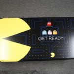 4 pacman-coffee-table