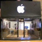 Apple Store Diorama (5)