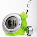 Bedol-Eco-friendly-Clock1
