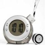Bedol Eco friendly Clock5