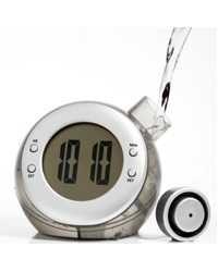 Bedol Eco friendly Clock1