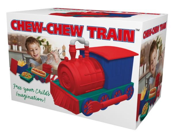 Chew Train lunch box (1)