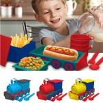 Chew Train lunch box (2)