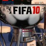 Fifa 10 PC Case Mod (4)