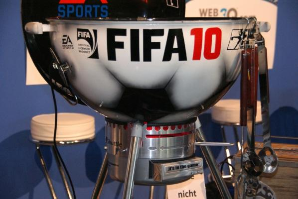 Fifa 10 PC Case Mod (2)