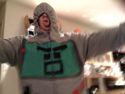 GameBoy Hoodie (2)