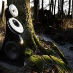 Gradient-Helsinki-1.5-Speaker-2