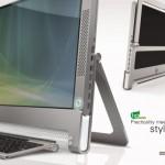 HP comp concept 1