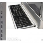 HP comp concept 8