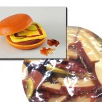 HamburgerPuzzle 1