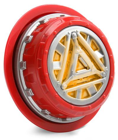 Iron Man Arc Chest Light (2)