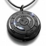 Kisai Escape C tokyoflash gadget contest