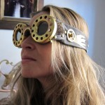 Kraken-Steampunk-3D-goggles-2