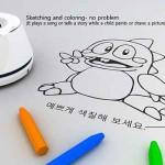 Mintpass robot tutor6