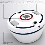Mintpass robot tutor9